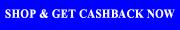 Shop & cashback